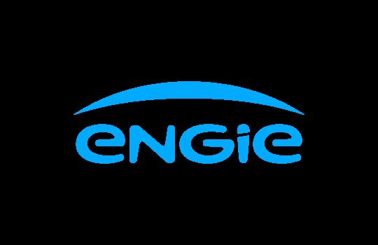 engie_diprofire
