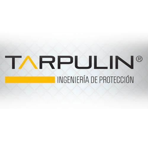 logotarpulin-diprofire